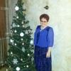 Галина, 53, г.Северск