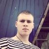 Юрий, 19, г.Курагино