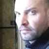 Dmitry, 43, г.Томск