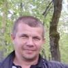Виталий, 44, г.Томск