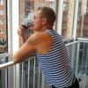 Владимир, 46, г.Красноярск