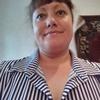Галина, 34, г.Омск