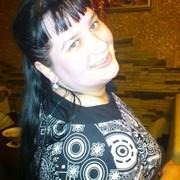 мария, 30