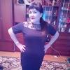 Маржана, 41, г.Омск