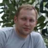 ДМИТРИЙ, 42 года, Телец, Новосибирск