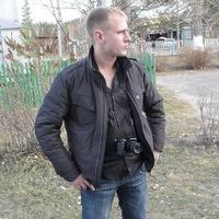 Danko, 36 лет, Лев, Томск