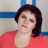 Оксана, 48, г.Красноярск
