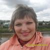 ольга, 39, г.Калачинск
