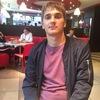 Иван, 22, г.Омск