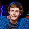 Райнгольд, 21, г.Новосибирск
