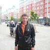 Павел, 40, г.Заозерный