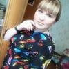 Надежда, 26, г.Куйбышев (Новосибирская обл.)