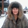 татьяна, 49, г.Ермаковское