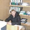 вадим, 33, г.Марьяновка
