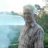 Александр, 60, г.Красноярск