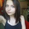 Александра, 20, г.Омск
