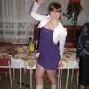 Светлана, 29, г.Обь