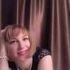 Людмила Черногривова, 35, г.Томск