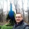 Саша Трофимов, 38, г.Марьяновка