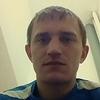 вадим, 25, г.Черногорск