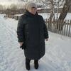 Ольга, 58, г.Линево