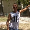 Евгений, 33, г.Татарск