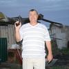 Николай, 60, г.Чистоозерное