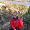 вячеслав, 45, г.Новосибирск