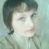 Наталья, 37, г.Омск