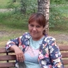Ольга, 30, г.Кривошеино