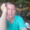 Эрадж, 44, г.Абакан