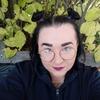 Дарья, 31, г.Томск