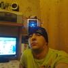 саша, 31, г.Козулька
