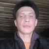 Алексей Шайдулов, 37, г.Канск