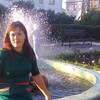 (((Анна ))), 34, г.Красноярск