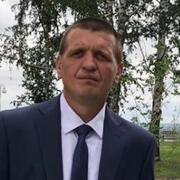 Вадим Кваша 34 Томск