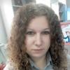 светлая душа;)*, 22, г.Красноярск