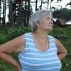 Мария, 68, г.Сузун