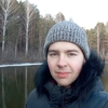 Иоан, 25, г.Новосибирск