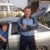 алексей, 40, г.Северск