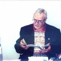 own, 66 лет, Телец, Новосибирск