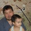 Нариман, 52, г.Омск