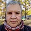 владимир, 50, г.Омск