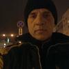 Игорь, 50, г.Железногорск