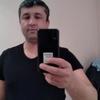 Саня, 31, г.Новосибирск