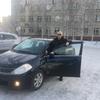 игорь, 56, г.Стрежевой