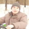 СЛАВА, 23, г.Ачинск
