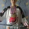 Алексей, 24, г.Тевриз