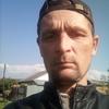 Евгений, 36, г.Заозерный