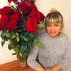 Римма Солнышкова (Лаг, 48, г.Норильск